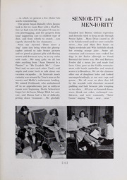 Abbot Academy - Circle Yearbook (Andover, MA) online yearbook collection, 1940 Edition, Page 79