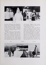 Abbot Academy - Circle Yearbook (Andover, MA) online yearbook collection, 1940 Edition, Page 85