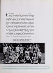 Abbot Academy - Circle Yearbook (Andover, MA) online yearbook collection, 1941 Edition, Page 47