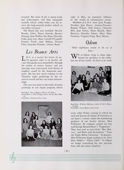 Abbot Academy - Circle Yearbook (Andover, MA) online yearbook collection, 1941 Edition, Page 54