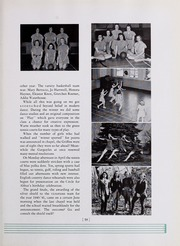 Abbot Academy - Circle Yearbook (Andover, MA) online yearbook collection, 1941 Edition, Page 63