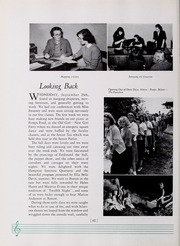 Abbot Academy - Circle Yearbook (Andover, MA) online yearbook collection, 1941 Edition, Page 66