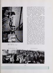Abbot Academy - Circle Yearbook (Andover, MA) online yearbook collection, 1941 Edition, Page 67