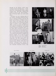 Abbot Academy - Circle Yearbook (Andover, MA) online yearbook collection, 1941 Edition, Page 68 of 104
