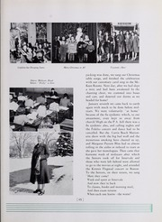Abbot Academy - Circle Yearbook (Andover, MA) online yearbook collection, 1941 Edition, Page 69