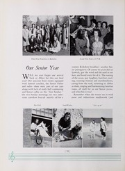 Abbot Academy - Circle Yearbook (Andover, MA) online yearbook collection, 1941 Edition, Page 76