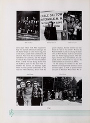 Abbot Academy - Circle Yearbook (Andover, MA) online yearbook collection, 1941 Edition, Page 78