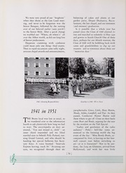 Abbot Academy - Circle Yearbook (Andover, MA) online yearbook collection, 1941 Edition, Page 80