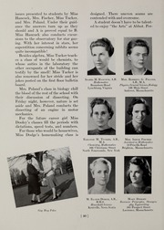 Abbot Academy - Circle Yearbook (Andover, MA) online yearbook collection, 1942 Edition, Page 44