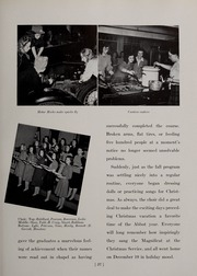 Abbot Academy - Circle Yearbook (Andover, MA) online yearbook collection, 1942 Edition, Page 61 of 88