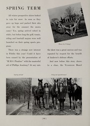 Abbot Academy - Circle Yearbook (Andover, MA) online yearbook collection, 1942 Edition, Page 66