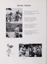 Abbot Academy - Circle Yearbook (Andover, MA) online yearbook collection, 1943 Edition, Page 34