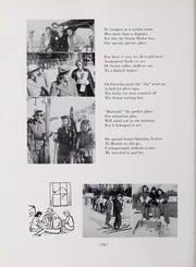 Abbot Academy - Circle Yearbook (Andover, MA) online yearbook collection, 1943 Edition, Page 38