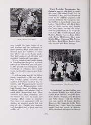 Abbot Academy - Circle Yearbook (Andover, MA) online yearbook collection, 1943 Edition, Page 48