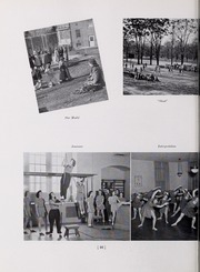 Abbot Academy - Circle Yearbook (Andover, MA) online yearbook collection, 1943 Edition, Page 50