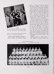 Abbot Academy - Circle Yearbook (Andover, MA) online yearbook collection, 1943 Edition, Page 52