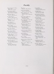 Abbot Academy - Circle Yearbook (Andover, MA) online yearbook collection, 1943 Edition, Page 58