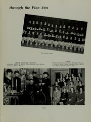 Abbot Academy - Circle Yearbook (Andover, MA) online yearbook collection, 1944 Edition, Page 19