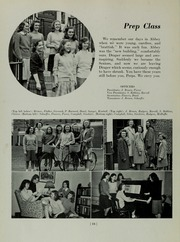 Abbot Academy - Circle Yearbook (Andover, MA) online yearbook collection, 1944 Edition, Page 26