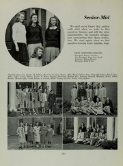 Abbot Academy - Circle Yearbook (Andover, MA) online yearbook collection, 1944 Edition, Page 28