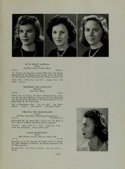 Abbot Academy - Circle Yearbook (Andover, MA) online yearbook collection, 1944 Edition, Page 33