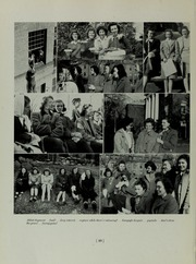 Abbot Academy - Circle Yearbook (Andover, MA) online yearbook collection, 1944 Edition, Page 42