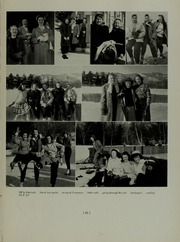 Abbot Academy - Circle Yearbook (Andover, MA) online yearbook collection, 1944 Edition, Page 43