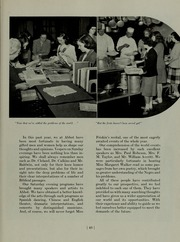 Abbot Academy - Circle Yearbook (Andover, MA) online yearbook collection, 1945 Edition, Page 47