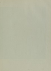 Abbot Academy - Circle Yearbook (Andover, MA) online yearbook collection, 1946 Edition, Page 5