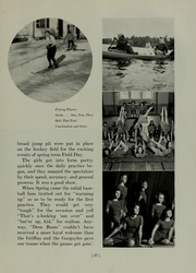Abbot Academy - Circle Yearbook (Andover, MA) online yearbook collection, 1946 Edition, Page 61