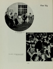 Abbot Academy - Circle Yearbook (Andover, MA) online yearbook collection, 1946 Edition, Page 62