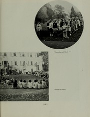 Abbot Academy - Circle Yearbook (Andover, MA) online yearbook collection, 1946 Edition, Page 65