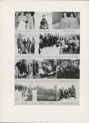 Abbot Academy - Circle Yearbook (Andover, MA) online yearbook collection, 1947 Edition, Page 42