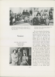 Abbot Academy - Circle Yearbook (Andover, MA) online yearbook collection, 1947 Edition, Page 44