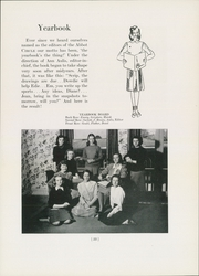 Abbot Academy - Circle Yearbook (Andover, MA) online yearbook collection, 1947 Edition, Page 55