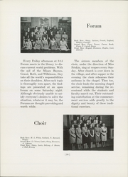 Abbot Academy - Circle Yearbook (Andover, MA) online yearbook collection, 1947 Edition, Page 56