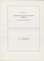 Abbot Academy - Circle Yearbook (Andover, MA) online yearbook collection, 1947 Edition, Page 68