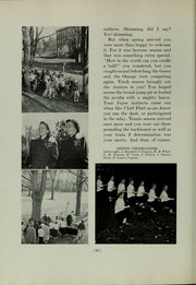 Abbot Academy - Circle Yearbook (Andover, MA) online yearbook collection, 1950 Edition, Page 66