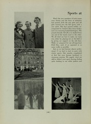Abbot Academy - Circle Yearbook (Andover, MA) online yearbook collection, 1951 Edition, Page 66