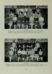 Abbot Academy - Circle Yearbook (Andover, MA) online yearbook collection, 1952 Edition, Page 46