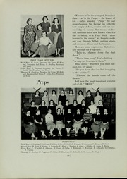 Abbot Academy - Circle Yearbook (Andover, MA) online yearbook collection, 1953 Edition, Page 52
