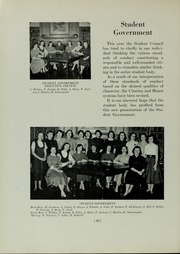 Abbot Academy - Circle Yearbook (Andover, MA) online yearbook collection, 1953 Edition, Page 54