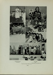 Abbot Academy - Circle Yearbook (Andover, MA) online yearbook collection, 1953 Edition, Page 66