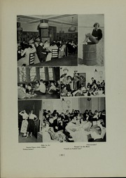 Abbot Academy - Circle Yearbook (Andover, MA) online yearbook collection, 1953 Edition, Page 67