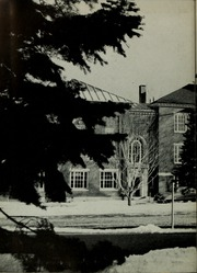 Abbot Academy - Circle Yearbook (Andover, MA) online yearbook collection, 1953 Edition, Page 90