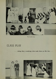 Abbot Academy - Circle Yearbook (Andover, MA) online yearbook collection, 1954 Edition, Page 45