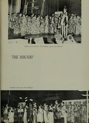 Abbot Academy - Circle Yearbook (Andover, MA) online yearbook collection, 1954 Edition, Page 67 of 108