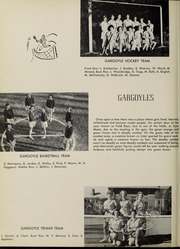 Abbot Academy - Circle Yearbook (Andover, MA) online yearbook collection, 1955 Edition, Page 72