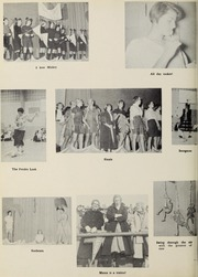 Abbot Academy - Circle Yearbook (Andover, MA) online yearbook collection, 1957 Edition, Page 52