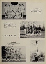 Abbot Academy - Circle Yearbook (Andover, MA) online yearbook collection, 1957 Edition, Page 75